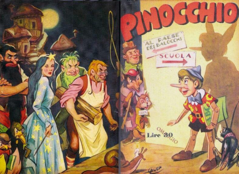 Gli eroi della fantasia che leggono le favole per  tutti, in tempo di Coronavirus